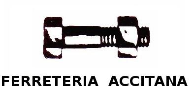 Ferreteria Accitana