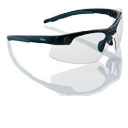 gafas pearl clara ocular claro removible sport