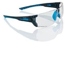 gafas phibes clara ocular claro sport