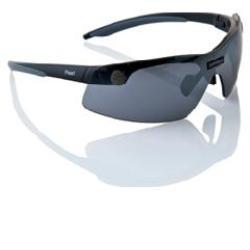 gafas pearl smoked ocular ahumado removible sport
