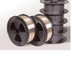 bobina hilo ultramag sg-2 1.2 mm 15 kg