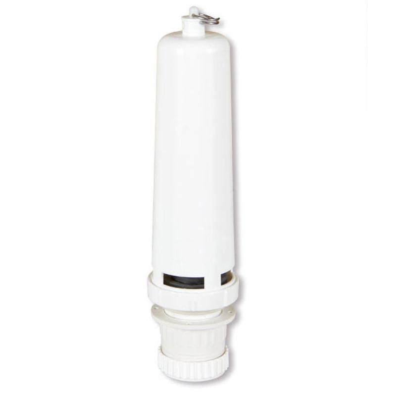 descargador cisterna alta a560 idropol