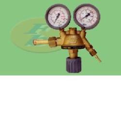 manometro caudalimetro argon/co2