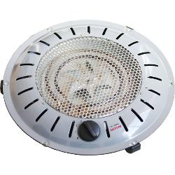 brasero electrico anti incendios bet950