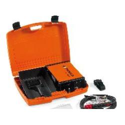 INTECO KIT INVERTER RAIDER 142 6220000475