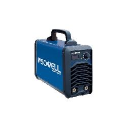 INVERTER 160 A SOWELL