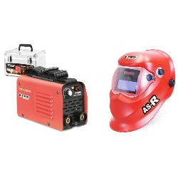INVERTER ST CITYWORK 125 KIT STAYER