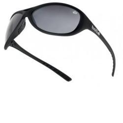 Gafas de proteccion mod.Groove EN166FT Bolle