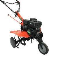 motocultivador 3 velocidades 6.5 hp 28370