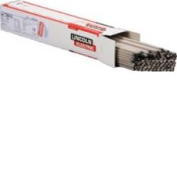 electrodo omnia 46 4x350 110 unid 5.9 kg