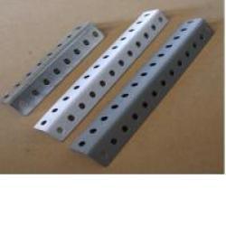angulo estanteria 35x35x2000 galvanizado