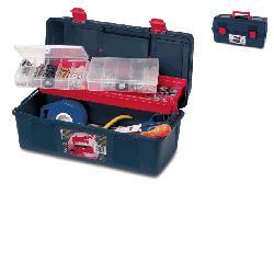 caja herramientas plastico nº24 tayg